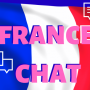 FRANCE CHATROOM
