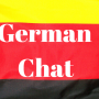 German Chatroom