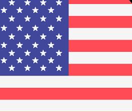 USA Chat